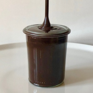 fudge_cioccolato