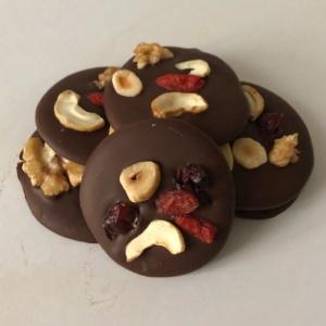 cialdine_di_cioccolato
