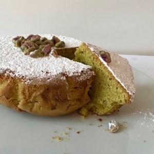torta_crema_pistacchi