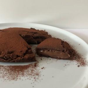 torta_biscotti_nutella